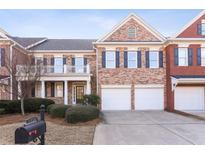 View 5007 Vinings Estates Pl Mableton GA