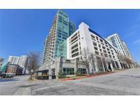 View 250 Pharr Rd Ne # 508 Atlanta GA