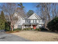 View 2216 Brendon Ct Dunwoody GA
