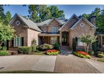 View 4505 Bastion Dr Roswell GA
