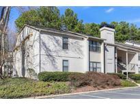 View 1808 Huntingdon Chase Atlanta GA