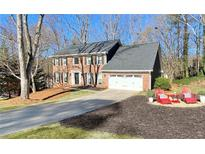 View 210 Highridge Ct Roswell GA