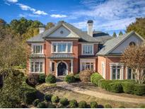 View 1178 Ascott Valley Dr Ne Johns Creek GA