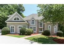 View 8265 Sentinae Chase Dr Roswell GA