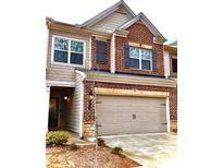 View 7015 Kingswood Run Dr Atlanta GA
