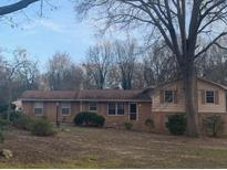 View 2154 Rolling Acres Dr Sw Conyers GA