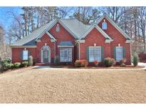 View 1024 Ector Chase Nw Kennesaw GA