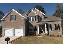 View 115 Hampton Pl Covington GA