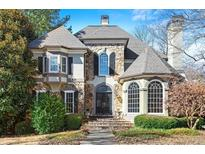 View 3136 Saint Ives Country Club Pkwy Duluth GA