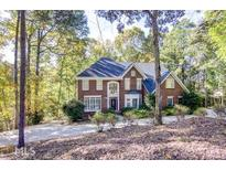 View 1001 Mickleton Ln Peachtree City GA