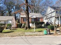 View 253 Lamon Ave Se Atlanta GA