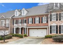 View 4804 Village Green Dr Roswell GA