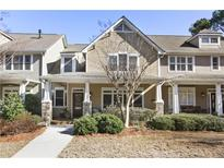 View 405 Independence Way Roswell GA