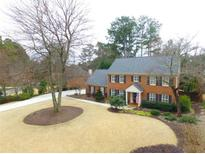 View 4121 Barberry Dr Ne Roswell GA