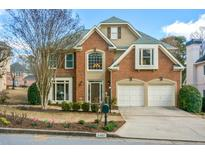 View 5460 Brooke Ridge Dr Dunwoody GA