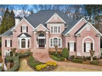 View 374 Caruso Ct Sandy Springs GA