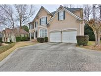 View 12405 Stevens Creek Dr Johns Creek GA