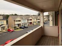 View 1734 Brookside Lay Cir # 0 Norcross GA