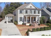 View 811 Woodley Dr Nw Atlanta GA