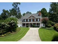View 525 Old Course Ln Roswell GA