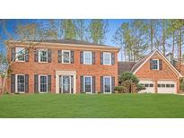 View 2264 Pine Warbler Way Marietta GA