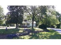 View 126 Mcintosh Rd W Brooks GA