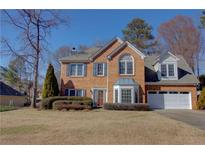 View 365 Wentworth Downs Ct Johns Creek GA