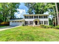 View 5206 Davantry Dr Dunwoody GA