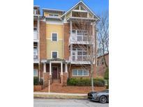 View 1258 Ne Dekalb Ave Ne # 142 Atlanta GA