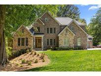 View 5585 Mill Trace Dr Dunwoody GA