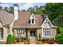 View 270 Summerour Vale Johns Creek GA