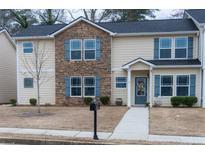 View 5830 Garden Cir Douglasville GA