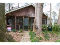 View 522 Clubhouse Dr Pine Lake GA