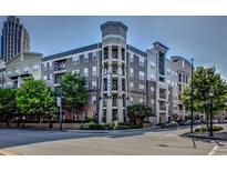 View 390 17Th St Nw # 3044 Atlanta GA