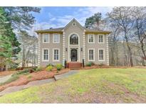 View 435 Ridgewood Way Alpharetta GA
