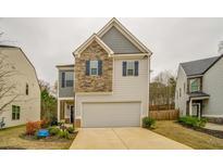 View 4028 Lake Manor Way Atlanta GA