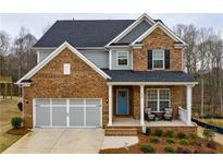 View 460 Greyfield Dr Canton GA