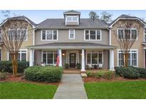 View 820 Freedom Ln Roswell GA