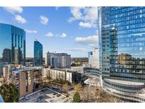 View 3324 Peachtree Rd Ne # 1213 Atlanta GA