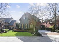 View 1526 Mossvale Ct Nw Kennesaw GA
