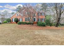 View 1666 Stoddard Cir Nw Kennesaw GA