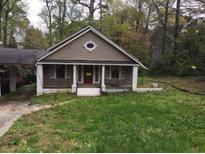 View 2101 Howell Mill Rd Nw Atlanta GA