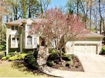 View 5132 Bedford Oaks Pl Marietta GA