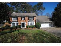 View 9141 Branch Valley Way Roswell GA