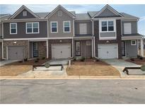 View 5270 Mill Way # 1306 Stone Mountain GA