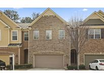 View 1585 Trailview Way Ne Atlanta GA
