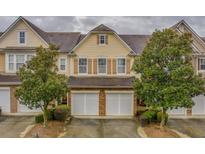 View 1922 Lake Heights Cir Kennesaw GA