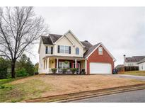 View 513 Great Oak Pl Villa Rica GA
