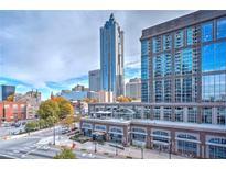 View 400 W Peachtree St Nw # 807 Atlanta GA