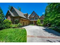 View 366 Stables Ct Sandy Springs GA